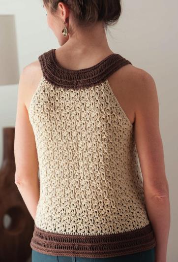 2002_Blueprint Crochet Sweaters_57 (2)