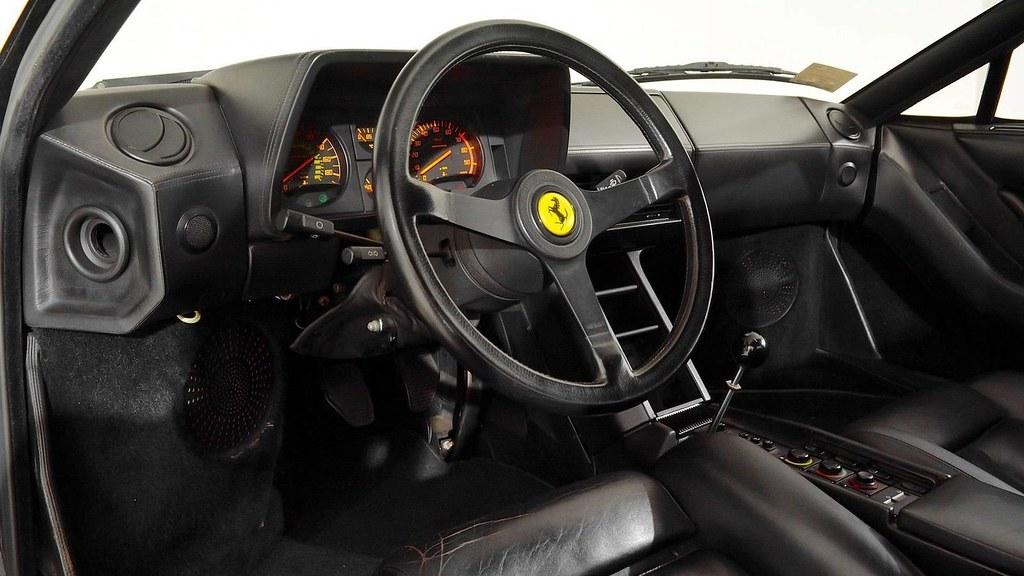 1986-ferrari-testarossa-convertible (3)