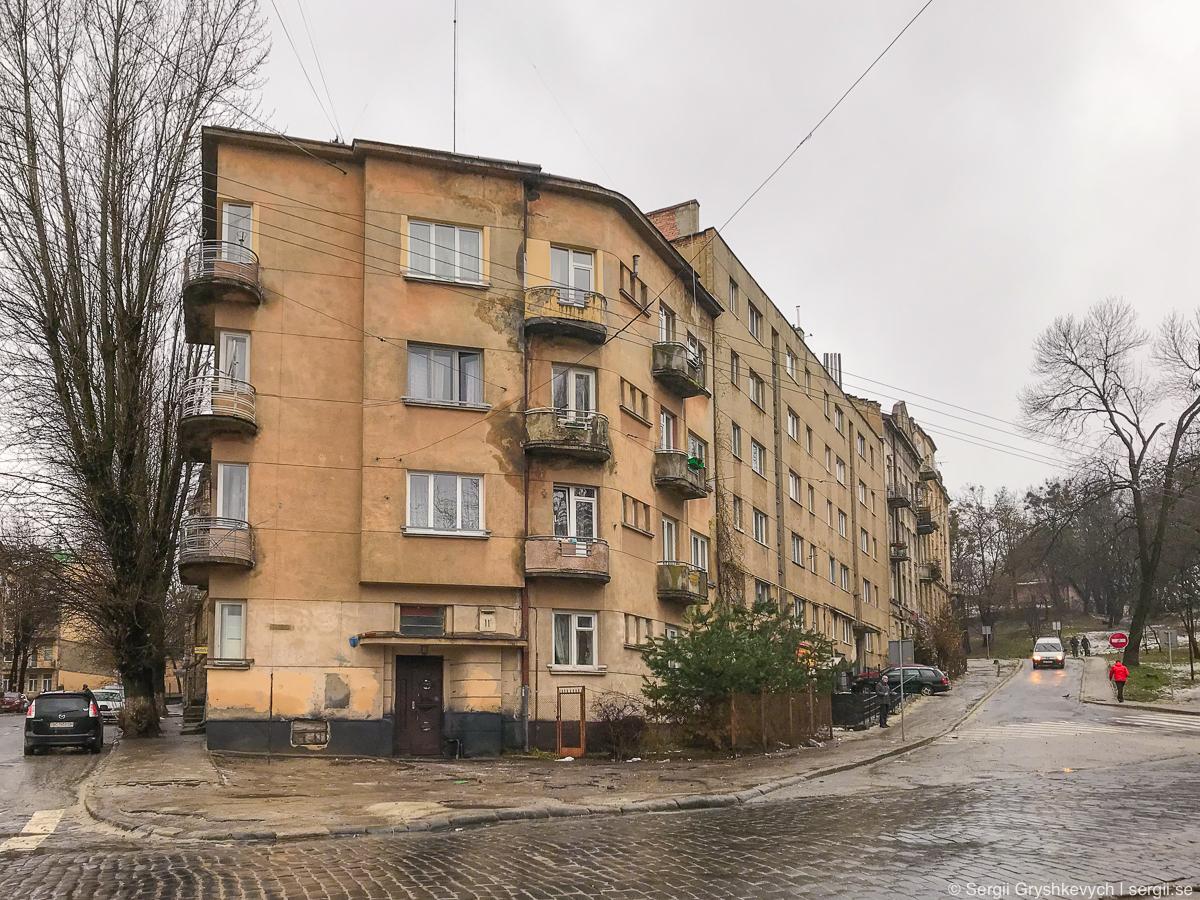 lviv-ukraine-p1-15
