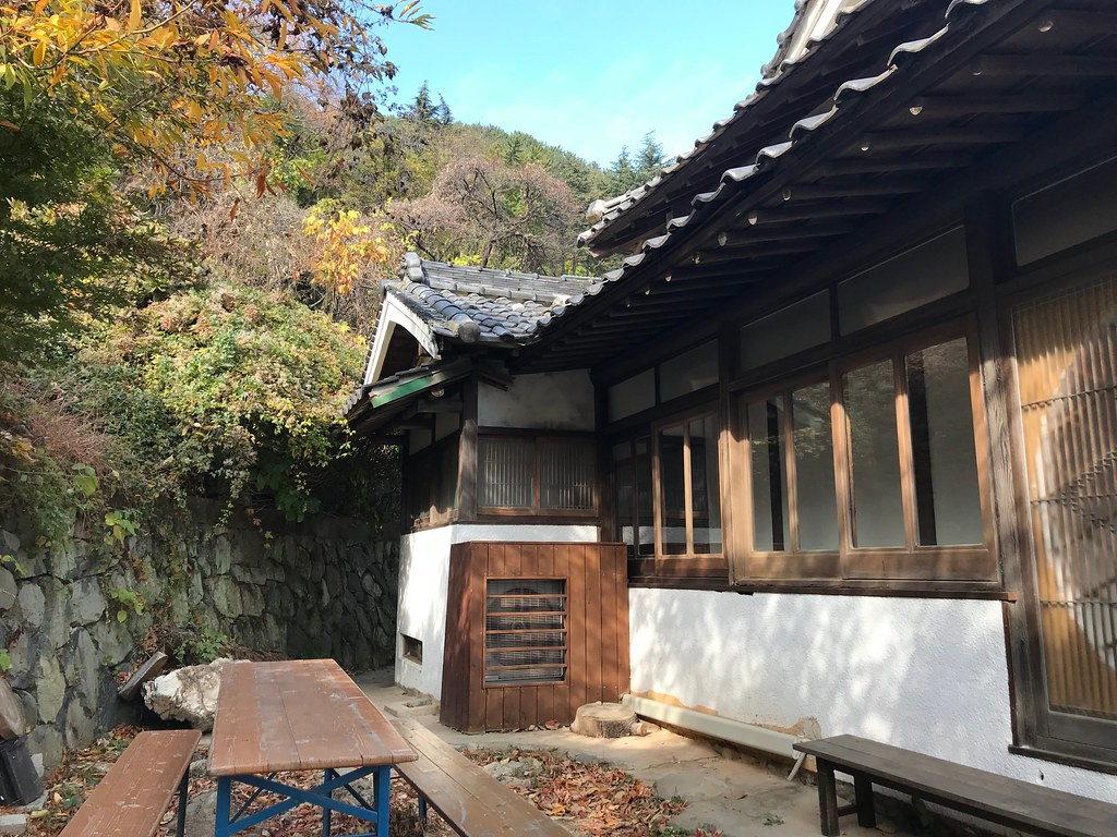 choryang cafe