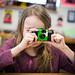 Future Photographers