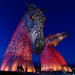 Kelpies 06 Jan 2018 00135.jpg