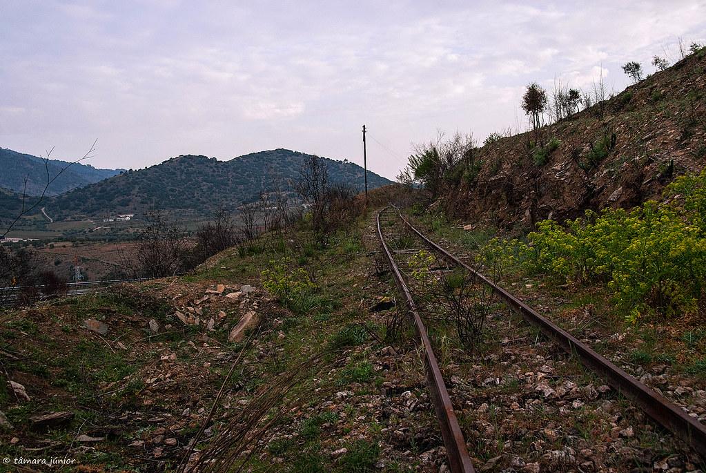 2012 - Linha Sabor (Pocinho-Moncorvo) 028