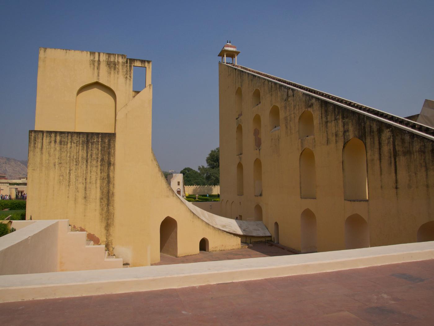149-India-Jaipur