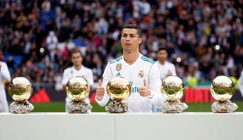 http://cafegoal.com/berita-bola-akurat/zidane-aku-sudah-memperingatkanmu-tentang-ronaldo/