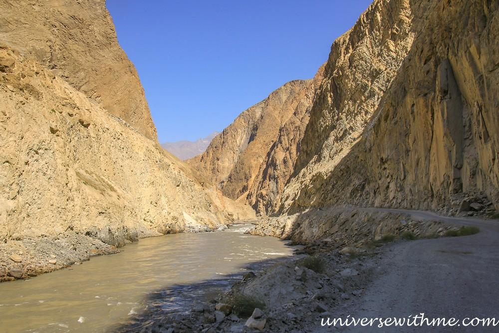 Tajikistan_Afghanistan_Travel002