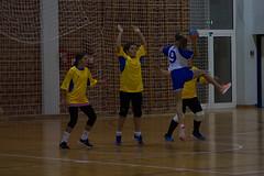 mini-rukometni-turnir-2016_(34)
