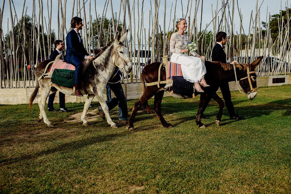 portugal_wedding_photographer_MF41