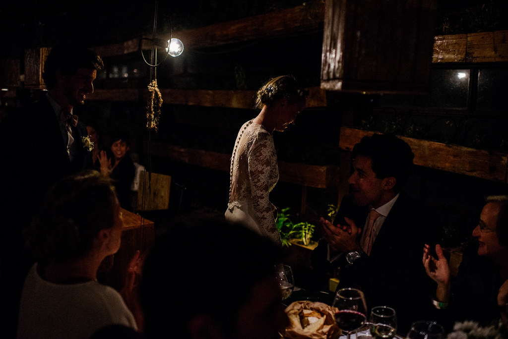 portugal_wedding_photographer_MF52