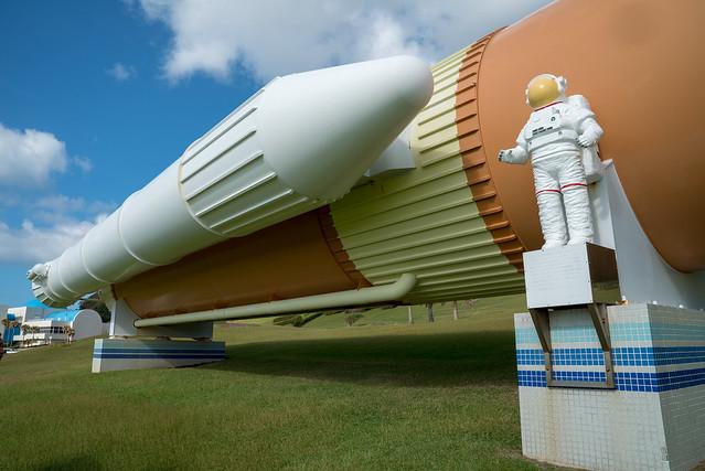 H-IIAロケット36号機 打ち上げ @種子島-27.jpg