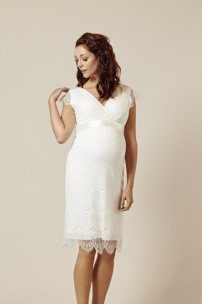 ISDI-S2-Imogen-Shift-Dress-Ivory