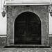 Catedral de San Buenaventura por puntokom