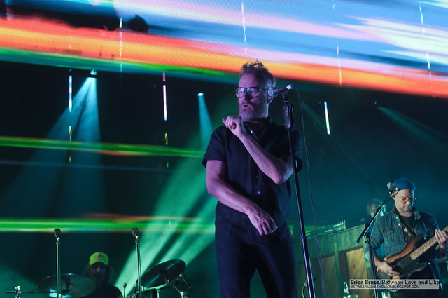 The National @ Anthem, WDC 12-5-2017-7682