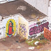 Nevada Gómez Palacio Dgo. 8/12/17 por Designium Tremens