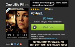 One Little Pill documentary - watch it for free !