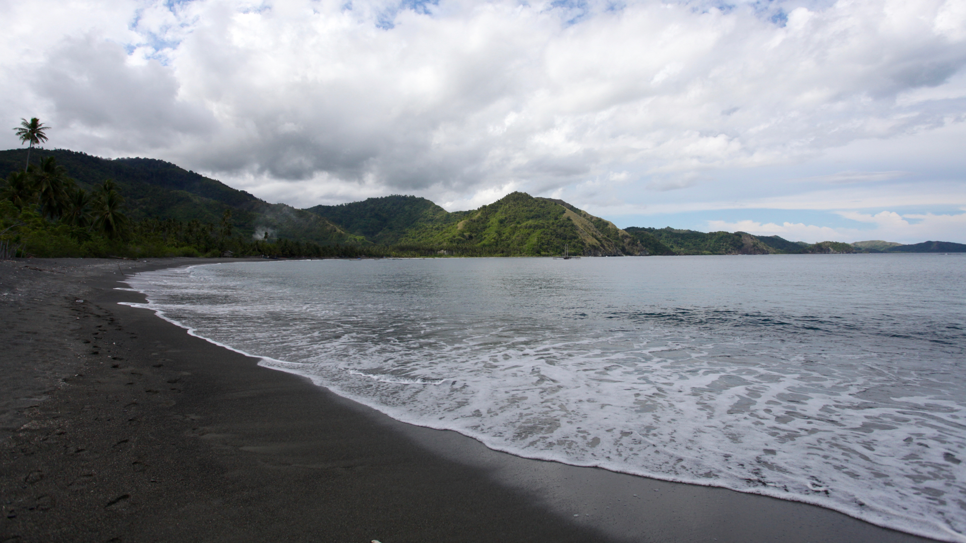 Pulau Dua