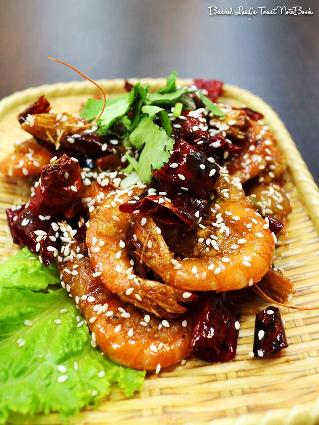 翁仔平價海鮮 wong-tzai-seafood (11)