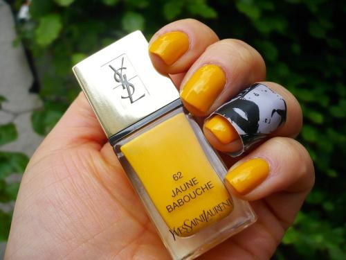 jaune babouche62 4_zpsjndirbbk