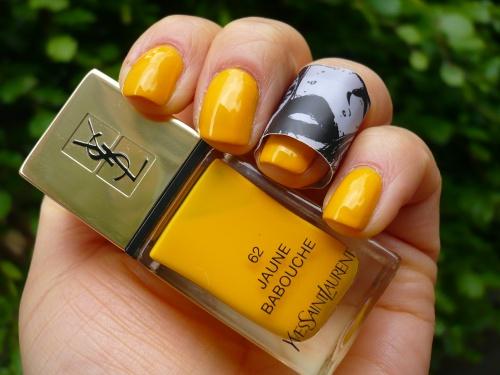jaune babouche62 2_zpsj0uuskt2