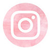 Social Media Buttons for Blog- IG