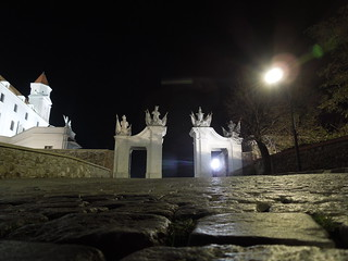Bratislava '17