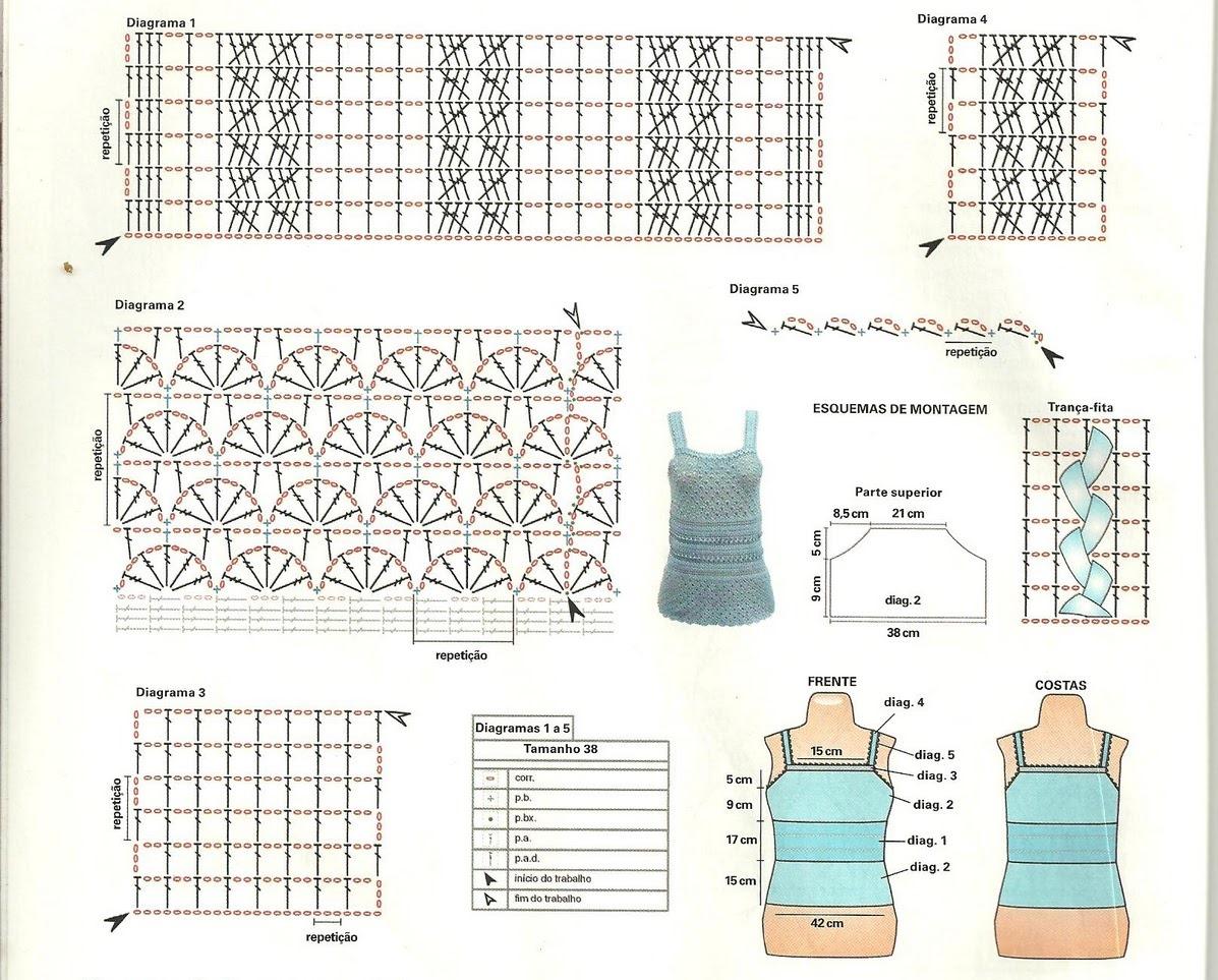 2012_Figurino_Croche_n_38_003 (2)