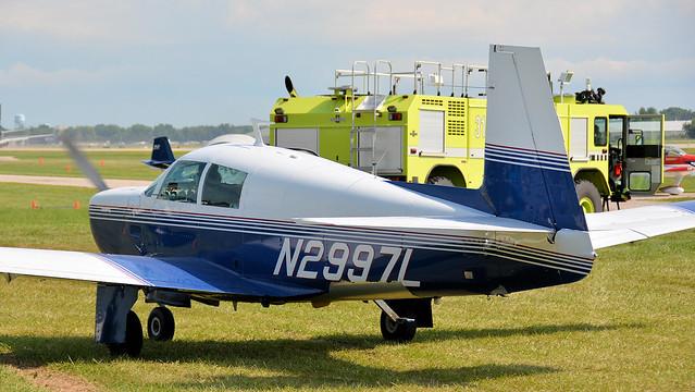 N2997L