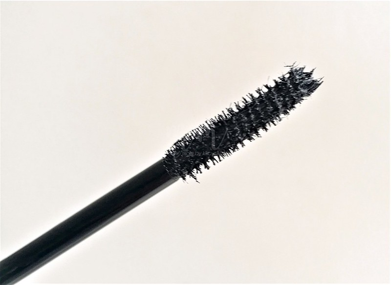 heroine-make-long-curl-advanced-film-mascara-2