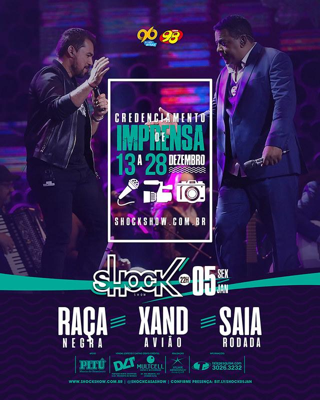 Shock 05.Jan - Credenciamento-01