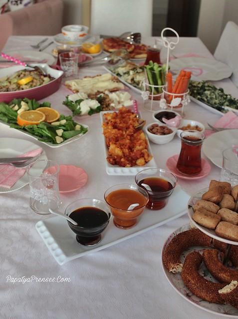 Ankara Lama 019