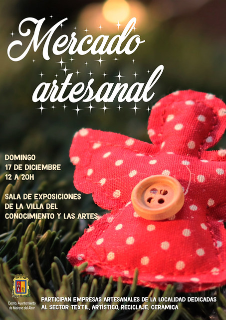 MercadoArtesanal