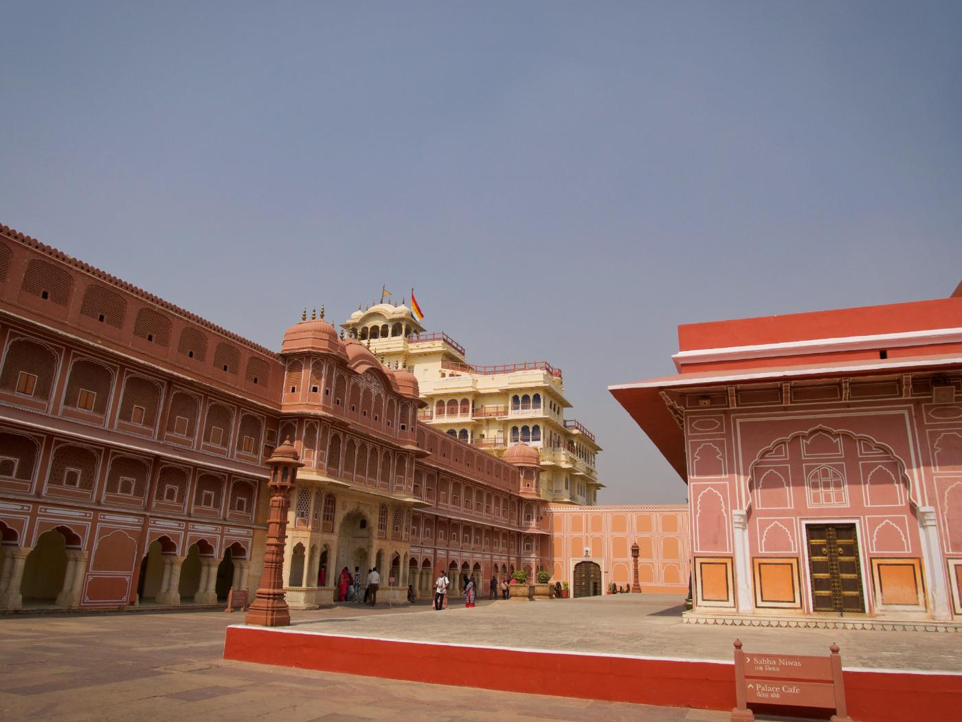 153-India-Jaipur