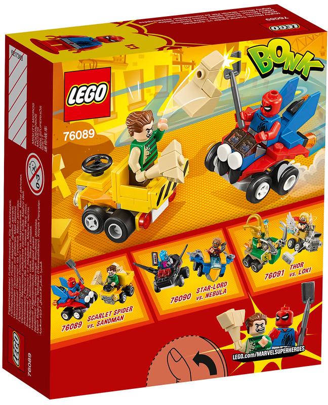 lego-76089-boxback