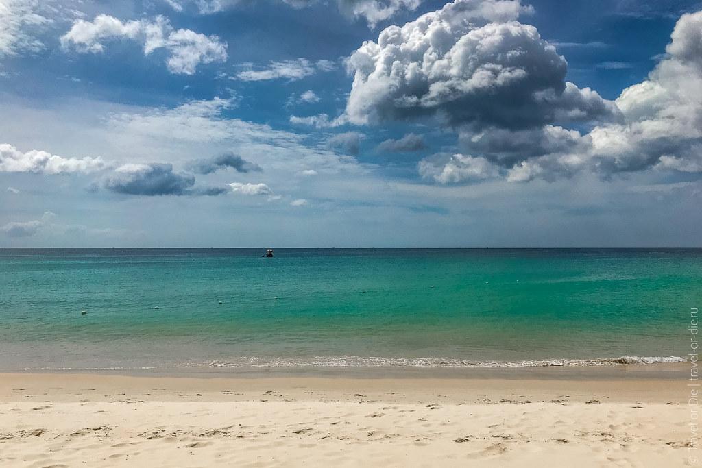Karon-Beach-Пляж-Карон-Пхукет-Таиланд-3415