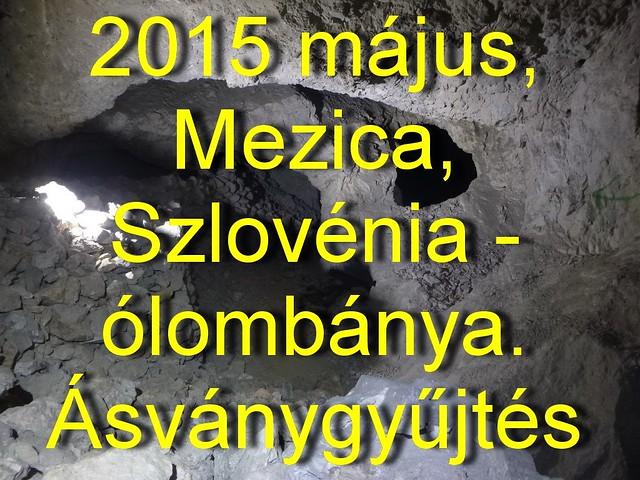 mezica_olom_banya_wulfenit00001, Panasonic DMC-FT20