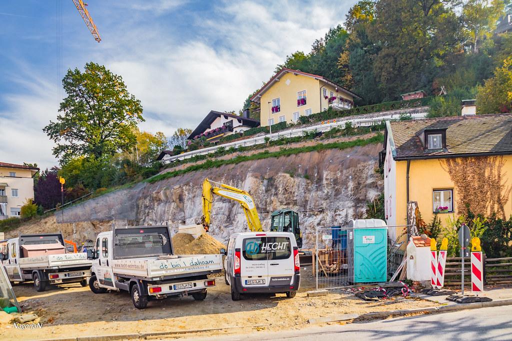 Hotel Zur Post Landau An Der Isar