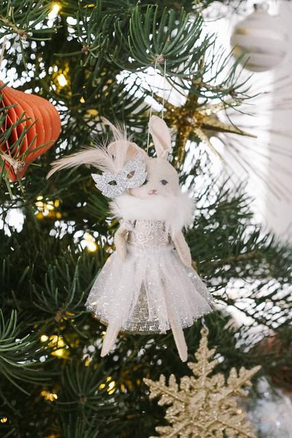 08-decoración_navideña_árbol_conejo_rabit