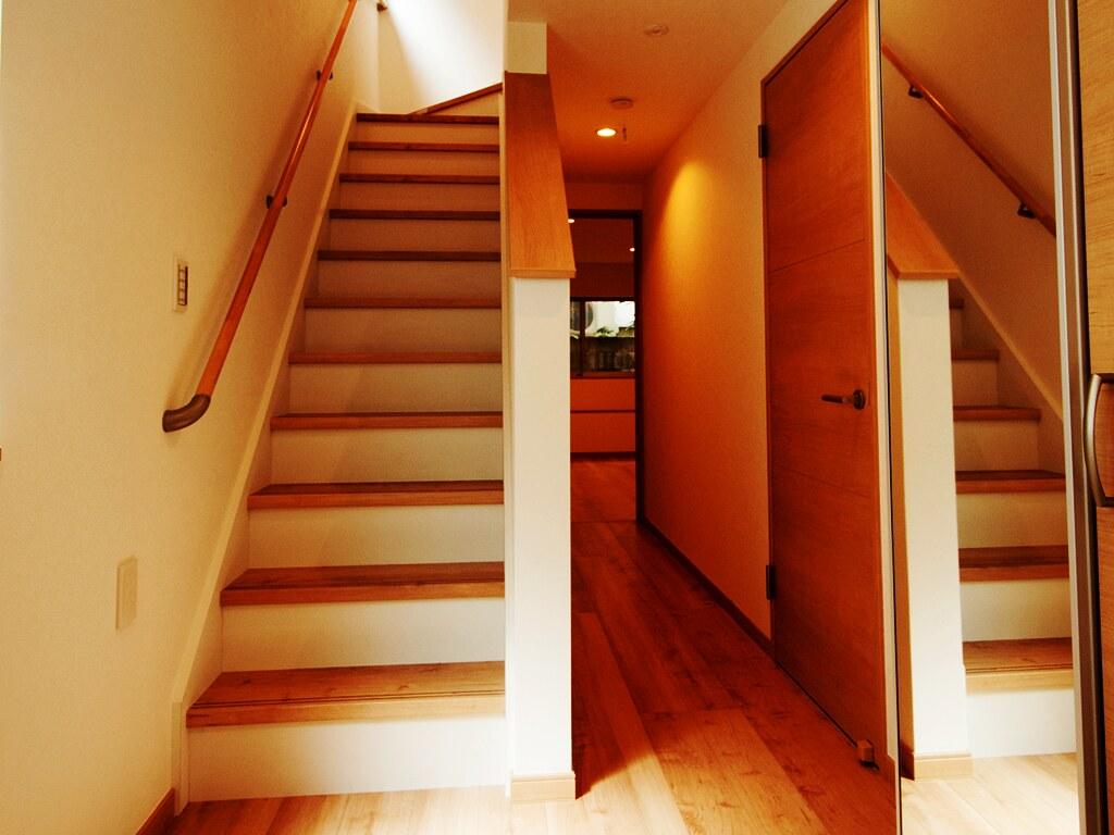 扉と玄関05