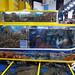 Garak Market (가락시장 (가락농수산물 도매시장)