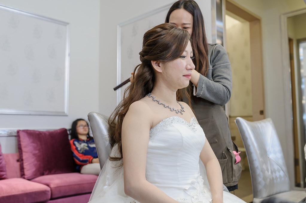 建鵬秀貞結婚-326