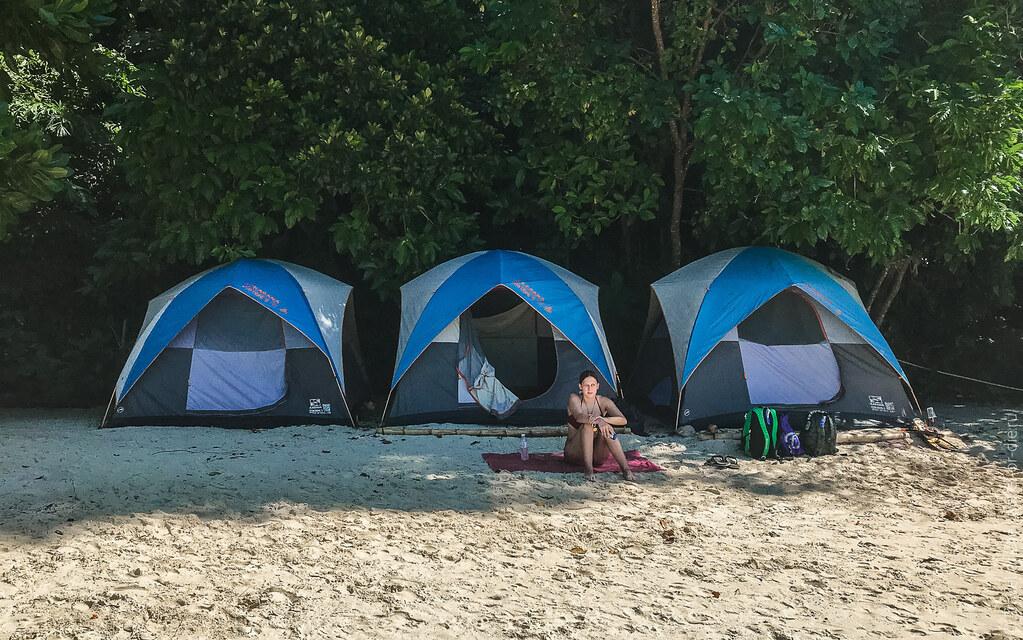 Surin-Islands-Остров-Сурин-Таиланд-4122