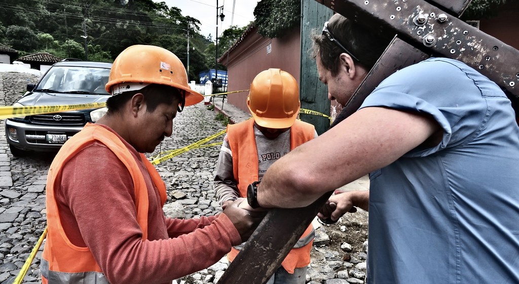 Guatemala Image94