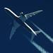 Air Canada C-FRTW