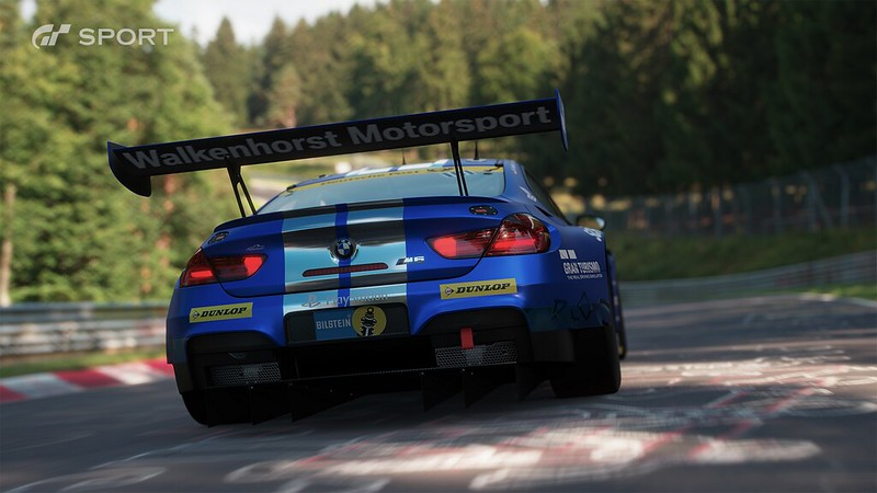 04_BMW_M6_GT3_Walkenhorst_Motorsport_2016_1471427220