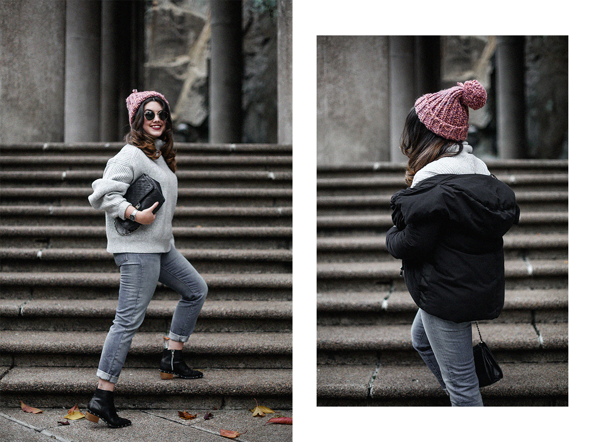 puffer-coat-grey-sweater-look-streetstyle15