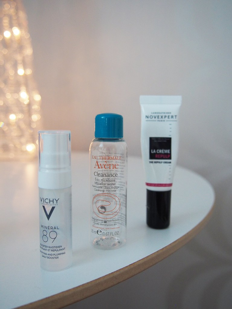 Vichy_mineral89