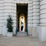 NYFA Los Angeles - 11/18/2017 - Pasadena City Hall Photo Trip