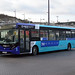 Arriva Kent & Surrey 4102 (YX17NYT) on Route 700