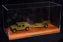 01-M119_Howitzer+Humvee_25_scale_model_replica