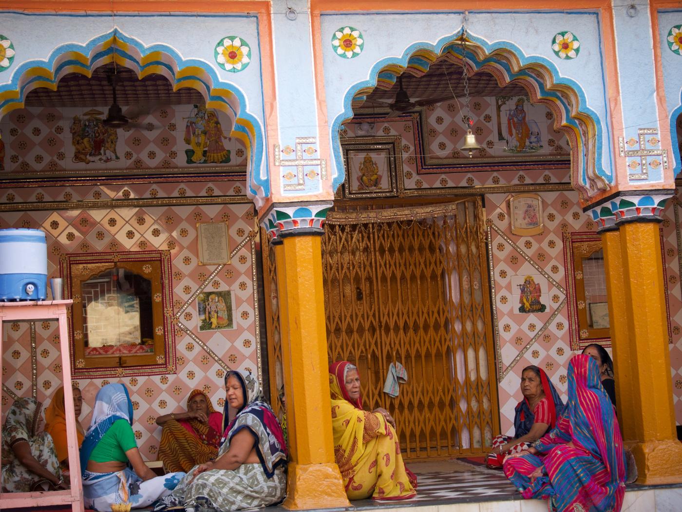 273-India-Khandela